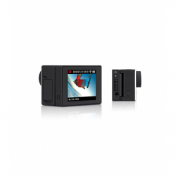 image: Ecran LCD HERO4, HERO3+, HERO3 GoPro