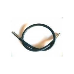 image: Flexible HP Mano sous marin 80cm Al 50