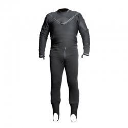 image: Vêtement sec Fusion Thermal Aqualung
