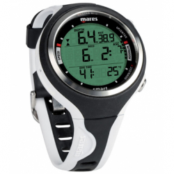image: Montre Ordinateur Smart Mares