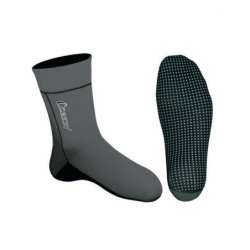 image: Chaussons ultra stretch 1.5mm Cressi