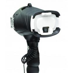 image: Digital pro flash Sealife