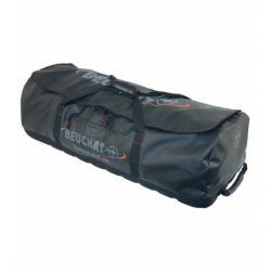 image: Sac Explorer Roll Beuchat