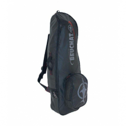 image: Sac Apnea Backpack Beuchat