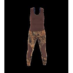 image: Pantalon pro Rocksea Competition 7mm Beuchat