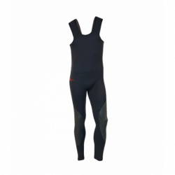image: Pantalon pro Espadon Equipe 7mm Beuchat