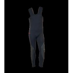 image: Pantalon pro Espadon Equipe 5mm Beuchat