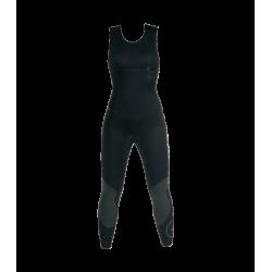 image: Pantalon pro femme Athena 7mm Beuchat
