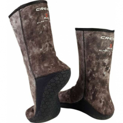 image: Chaussons Tracina 3mm Cressi