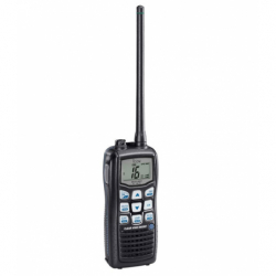 image: VHF IC -M35 ICOM