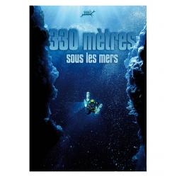 image: 330 metre sous la mer DVD