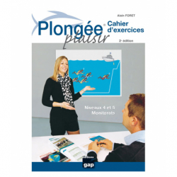image: Cahier d'exercice