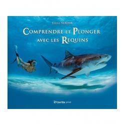 image: Comprendre et plongee avec les requins