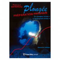 image: Plongee preparation physique