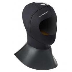 image: Cagoule Everflex avec plastron 6/5mm Scubapro