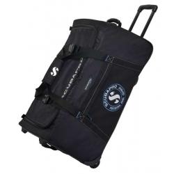 image: Sac Caravan Bag Scubapro
