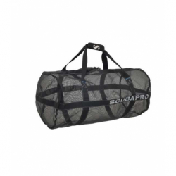 image: Sac filet Mesh bag coated Scubapro