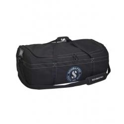 image: Sac Duffle Bag Scubapro