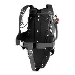 image: Gilet Sidemount Scubapro