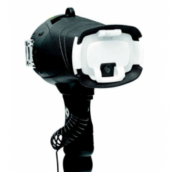 image: Diffuseur Pro flash Sealife