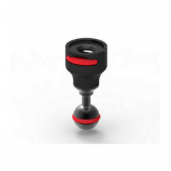 image: Ball joint adaptateur Flex Connect Sealife