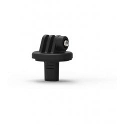 image: Adaptateur GoPro Flex Connect Sealife