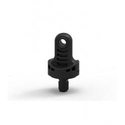 image: Adaptateur YS Flex Connect Sealife