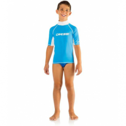 image: Rash Guard Junior garçon Cressi