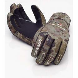 image: Gants Ultraspan Gloves 2.5 mm Cressi