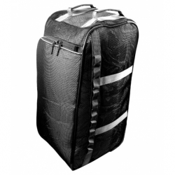 image: Sac Explorer filet avec roulettes Aqualung