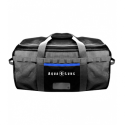 image: Sac filet Explorer sans roullettes Aqualung