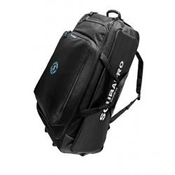 image: Sac porter bag Scubapro