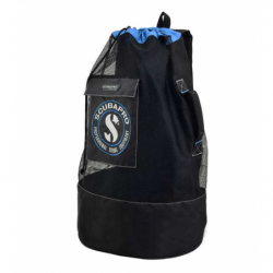 image: Sac filet Mesh Sack Scubapro
