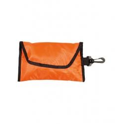 image: Parachute standard Mares