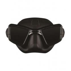 image: Masque UP-M1 Umberto Pelizzari
