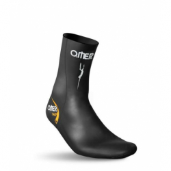 image: Chaussons comfort 3mm Omer