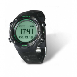 image: Montre ordinateur SP2 Sporasub