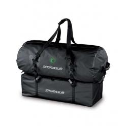 image: Sac Dry bag Fridge Sporasub