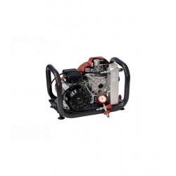 image: Compresseur Atlantic 6m3 éléctrique 230V Monophase 50HZ(EUR) Nardi