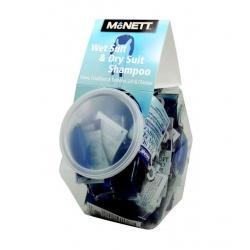 image: Shampoing pour vêtement secs et humides McNett 25ml