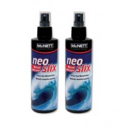image: Neo slix McNett 250ml