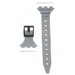 image: Bracelet Aladin Pro Scubapro