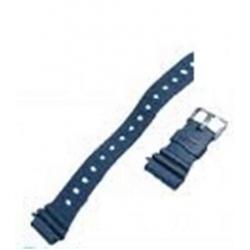 image: Bracelet Bleu Air Z / Z NITROX / Z 02/ SMART PRO/Z Scubapro