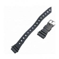 image: Bracelet Smart Tec / Aladin Tec / 2G / Prime / One / Digital 330 Scubapro