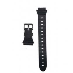 image: Bracelet Aladin Square Scubapro