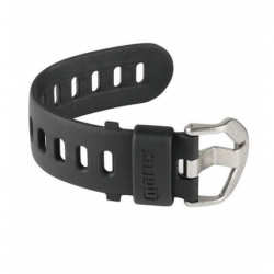 image: Extension bracelet Smart Mares