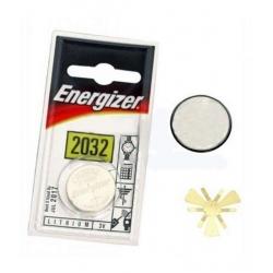 image: Kit pile Mosquito / 3D Suunto