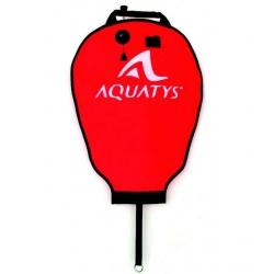 image: Parachute d'ancre 30 litres Aquatys