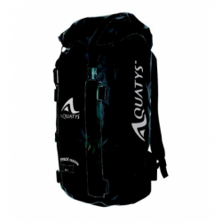 image: Sac étanche Dry Back Pack 55 litres Aquatys