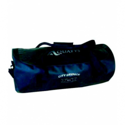 image: Sac étanche City Dry Pack 43 litres Aquatys